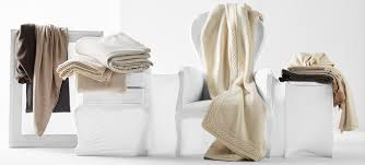 Lenzuolo Ikea by Luxury Bedding Sets Fine Linens Hotel Collections