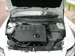volvo v50 engine on volvo images tractor service and repair manuals