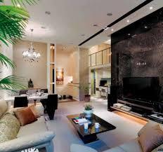 Wohnzimmer Modern Bilder Modernes Wohndesign Geräumiges Modernes Haus Inneneinrichtung