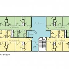 home layout planner home design apartments furniture room layout planner