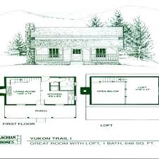 cabin design plans small cabin layouts small cabin floor plans with loft rustic cabin
