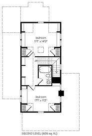 small cottage plans excellent inspiration ideas 7 small farmhouse designs cottage plans