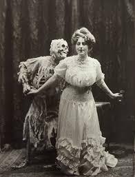 halloween burlesque in waterloo u2013 rockin u0027 ramzi u0027s rockabilly and