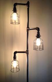 Spider Arc Floor Lamp by Floor Lamps Adjustable Floor Lamps Walmart Floor Lamps Uk Dunelm