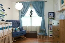 chambre bébé plage deco mer chambre idee deco chambre bebe theme mer visuel 5 a deco