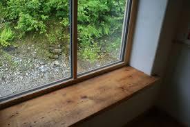 Wooden Interior Window Sill Wooden Interior Window Sill Home Design U0026 Architecture Cilif Com