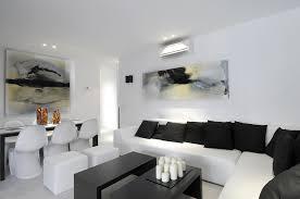 Esszimmer Und Wohnzimmer Kleine Zimmer Einrichten Tolle Tipps Für Den Wohnbereich Otto