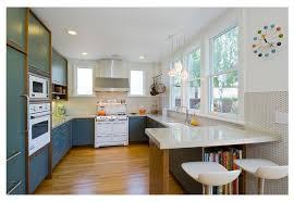 Tiling Kitchen Backsplash Kitchen Backsplash Tile Whipstitch
