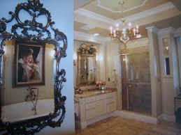 revisions remodeling bathroom remodeling