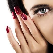 amazing nails spa 135 photos u0026 45 reviews nail salons 1614
