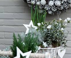 Christmas Garden Decorations by Garden Christmas Garden Design Champsbahrain Com