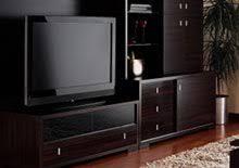 international furniture kitchener living room furniture in kitchener on international home interiors