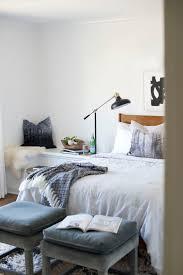 7702 best architecture u0026 interiors images on pinterest