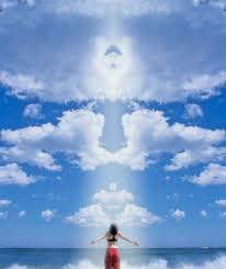 seeing flashes of light spiritual how your guardian angel may send you visual messages