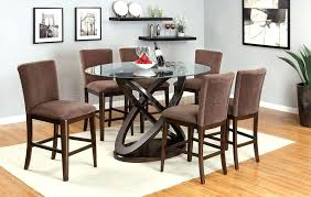 oval counter height dining table oval counter height dining sets oval counter height dining tables