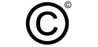 copyright refreshment ip draughts