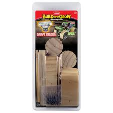 grave digger monster truck games shop kids project kits at lowes com