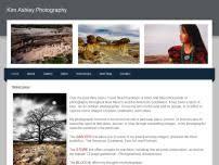 Albuquerque Photographers Albuquerque Photographers Albuquerque New Mexico Photographers