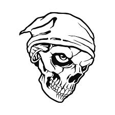 209 dessins de coloriage pirate à imprimer sur laguerche com page 7