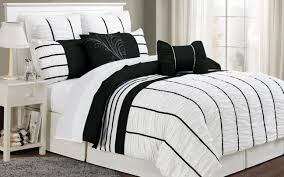 bedding set best pink and white striped bed sheets outstanding