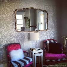 Home Design Studio Furniture 419 Best Stenciled U0026 Painted Walls Images On Pinterest Wall