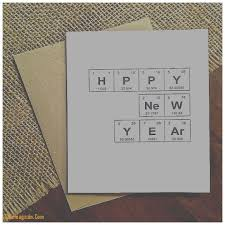 best 25 e greeting cards ideas on greeting greeting cards fresh greeting cards by post greeting cards to