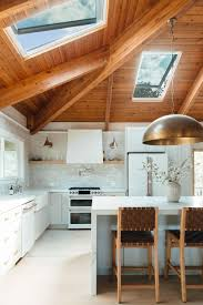 how easy is it to paint your kitchen cabinets how to paint your kitchen cabinets and get a smooth finish