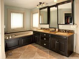 Standard Bathroom Vanity Top Sizes by Single Sink 42 Inch Bathroom Vanity With Granite Top And Small