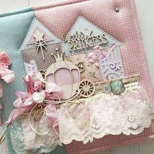 personalized scrapbook albums 8 best photo album images on baby album photoshop and