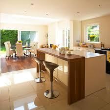 discount kitchen islands with breakfast bar add breakfast bar to kitchen island breakfast bar