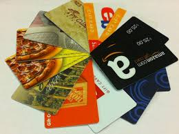 how to sell your gift cards on ebay and plastic jungle ebay