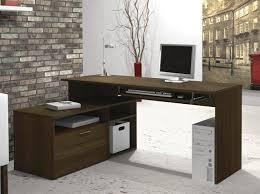 Small L Shaped Desk Home Office Office Desk L Shaped Executive Desk Home Computer Desks L Desk