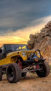 off road jeep wallpaper 720x1280 vehicles jeep wallpaper id 601180