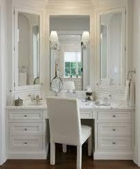 Furniture In Bathroom Bathroom Design Solving The Space Dilemma Bathroom Storage
