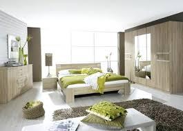 chambre wenge alinea chambre alinea chambre canape lit pas cher alinea