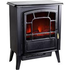 electric fireplace 10000 btu 2016 fireplace ideas u0026 designs