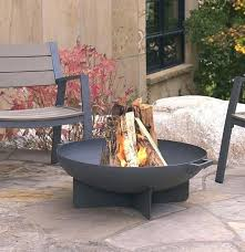 Firepit Lowes Pit Lowes Wood Burning Pit Coffee Table Pit Kit