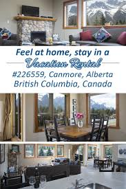At Home Vacation Rentals - 73 best luxury vacation rentals images on pinterest vacation