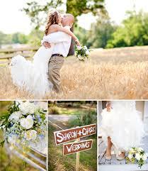 Rustic Backyard Chase Sharon Virginia Wedding Photographer Katelyn James
