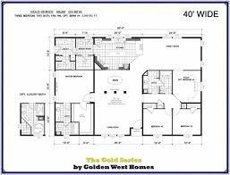 barndominium floor plans texas texas barndominium floor plans 50 unique pics barndominium floor