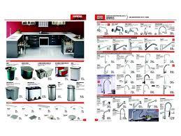 cuisine disposition brico depot cuisine catalogue finest cuisine quipe brico depot luxe