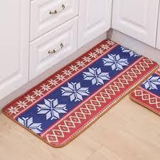 tapis de cuisine casa bande dessinée carpet huarache tapetes para casa sala le nouveau