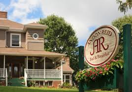 Bed And Breakfasts In Asheville Nc North Carolina Bed And Breakfast North Carolina Inns Select