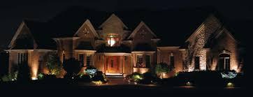 110 Volt Landscape Lighting Landscape Lighting Discount Lighting
