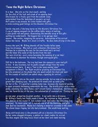 the night before thanksgiving poem jonathan chaney u0027s portfolio