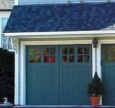 25 best paint colors for exterior images on pinterest garages