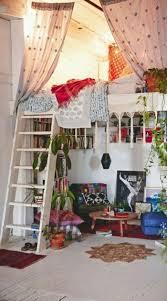 Beach Bedroom Decor by Best 25 Deco Boheme Chic Ideas On Pinterest Deco Boheme