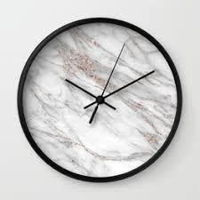 Wall Clocks Wall Clocks Society6