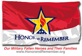 Honor Flag East Valley Veterans Parade November 11th Mesa Az