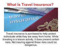 traveling insurance images Travel insurance cover medical benefits jpg